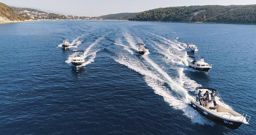 Arba Fleet - 5MB.png