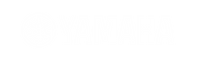 jet-ski-logo_yamaha.png