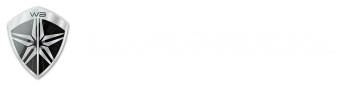 invert-horizontal-a5994db7.png