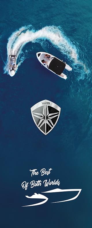 Wave Boat Image.png