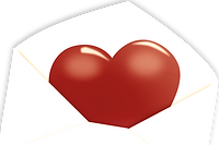 LoveMail Bronze