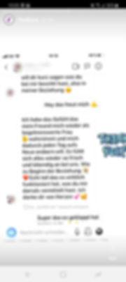 Screenshot_20200414-100557_Instagram[271
