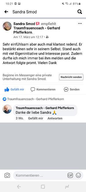 Screenshot_20200414-102131_Facebook[2712