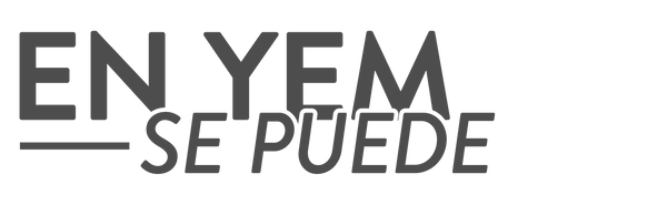 en yem se puede.png