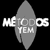 metodos yem.png