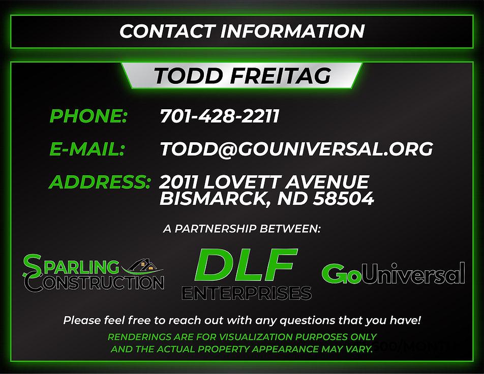 DLF Building Flyer (11-16-2020)-04.jpg