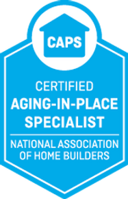 caps-certified-aging-in-place-specialist
