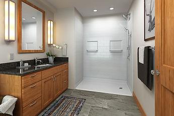 SPARLING Bathroom-Rendering-10.jpg