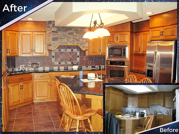 Sparling Construction Before & After (6)
