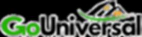GoUniversal Logo