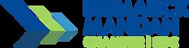 Bismarck Mandan Chamber Logo.png