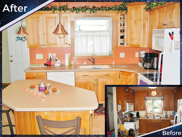 Sparling Construction Before & After (8)