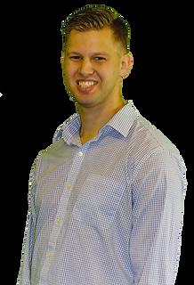 Jordan Freitag Company Profile Picture.p
