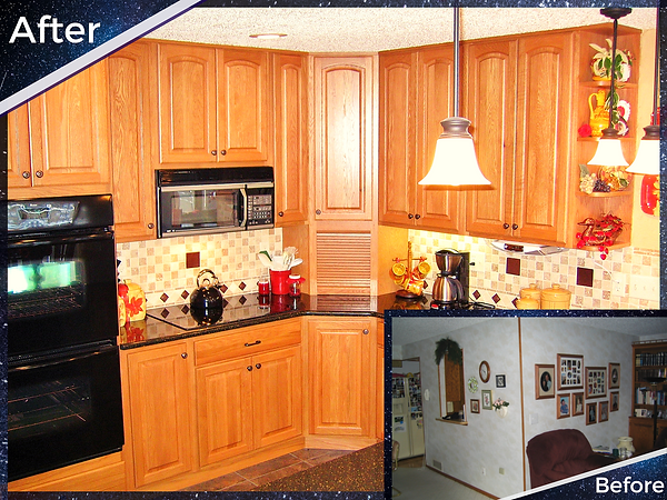 Sparling Construction Before & After (5)
