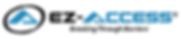 EZ-Access Logo.png
