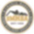 BMHBA_badge_RGB transparent.png