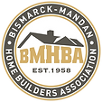 BMHBA_badge_RGB transparent.png