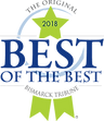 Best of the Best 2018 Transparent Logo.p
