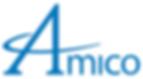 amico-corporation-logo-vector.png