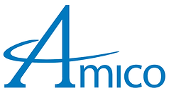 amico-corporation-logo-vector.png