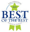 Best of the Best 2020 Transparent Logo-0