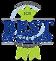 Best of the Best 2020 Transparent Logo-0