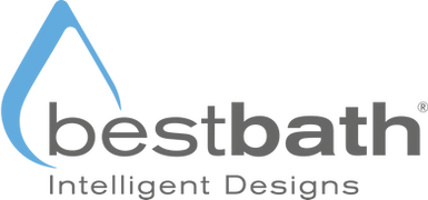 Bestbath-Full-Color-Logo-High-Res.png