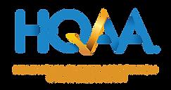 HQAA Logo.png