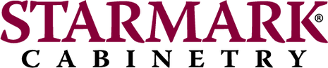 StarMark Cabinetry Transparent Logo.png