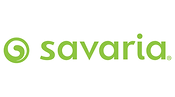 savaria-logo-vector.png
