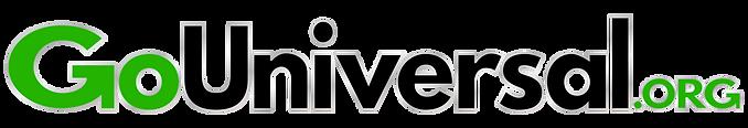 GoUniversal.org Logo-01.png