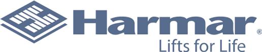 Harmar Logo.png
