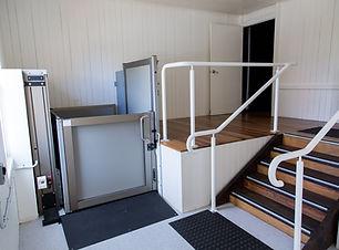 Platform Lift.jpg