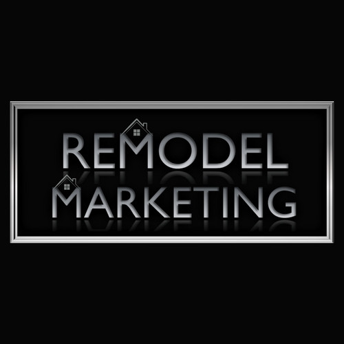 Remodel Marketing Agency