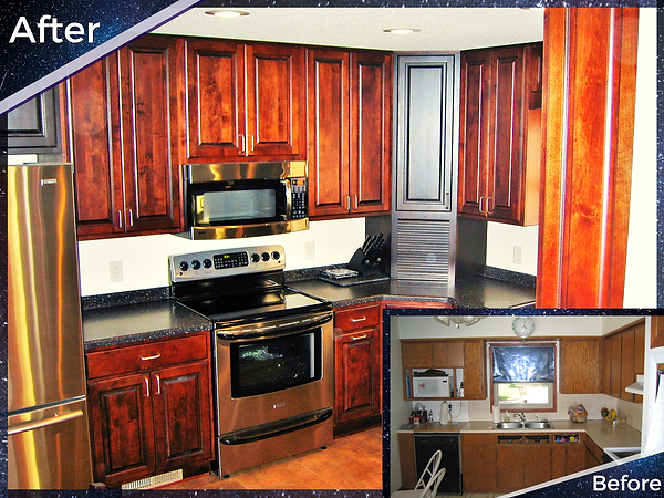 Sparling Construction Before & After (3)