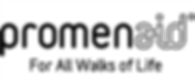 Promenaid Logo.png