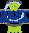 Best of the Best 2019 Transparent Logo.p