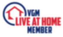 VGM LAH Member Logo.jpg