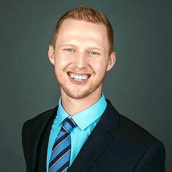 Jesse Freitag Owner Remodel Marketing