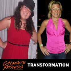 transformation19