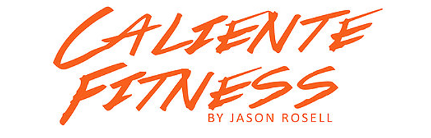 Caliente Fitness by Jason Rosell.png
