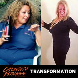 transformation 15