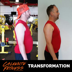 transformation 17