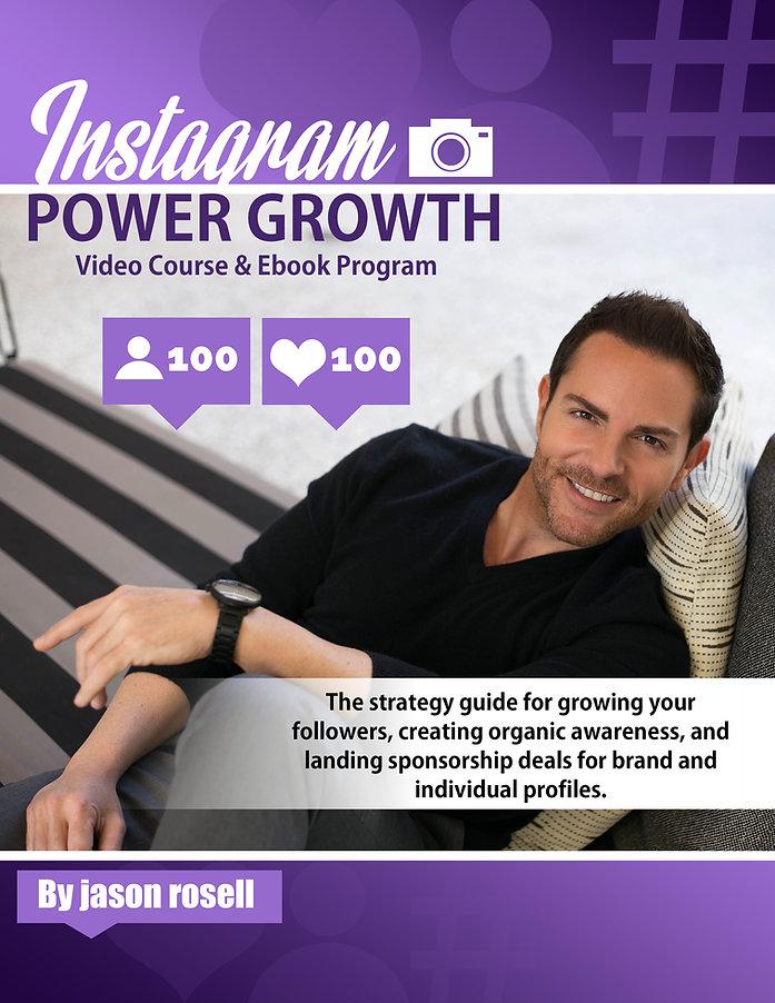 instagram power growth.jpg
