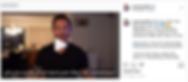 Screen Shot 2020-01-22 at 9.08.59 PM.png