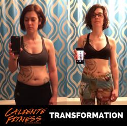 transformation 20