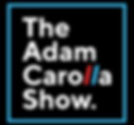 adam carolla show jason rosell.png