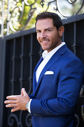 Jason Rosell Lifestyle Coach website.png