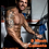 Thumbnail: 8 WEEK CALIENTE BODY (Phase 2) Fat loss Food + Cardio + Weight Training Plan