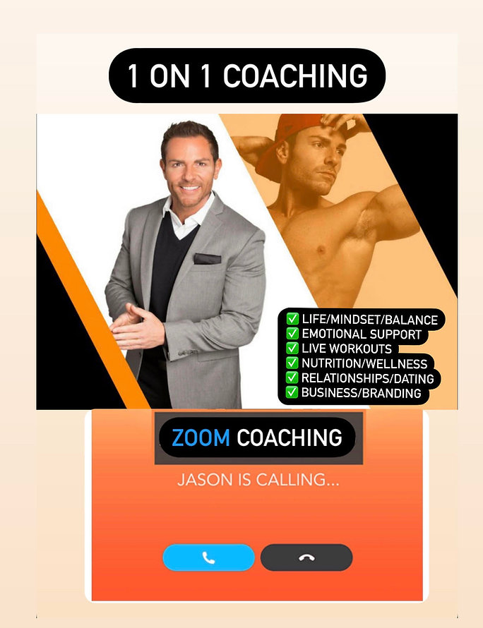 Jason Rosell Coaching.jpg